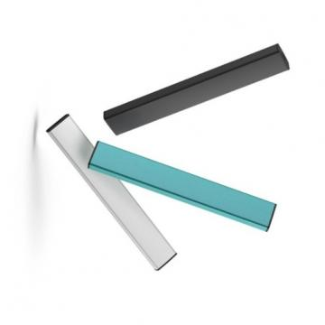 Factory Selling Disposable Ecig Myle Mini Vape High Quality 320puffs