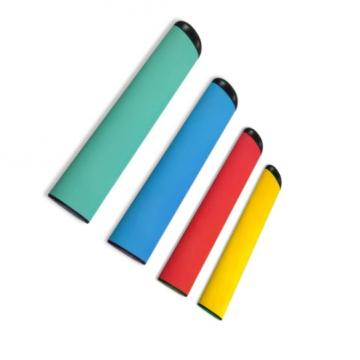 Factory Price Disposable Vape 300puffs Puff Bar Hot Selling