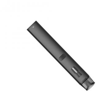 Ezzy Oval Disposable Vape Hot Selling Puff Plus Puff Bar