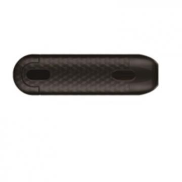 Bang XL Disposable 600 Puff Vape with Best Price