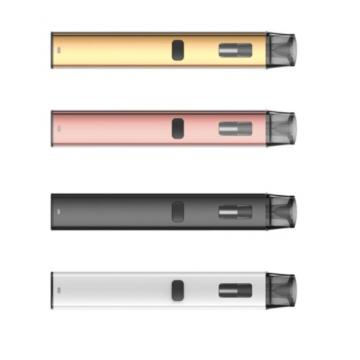 Wholesale High Quality Disposable Vape Pen Pop E-Cigarette Mr Vapor